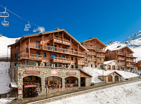 location chalet ski nouvel an 2015